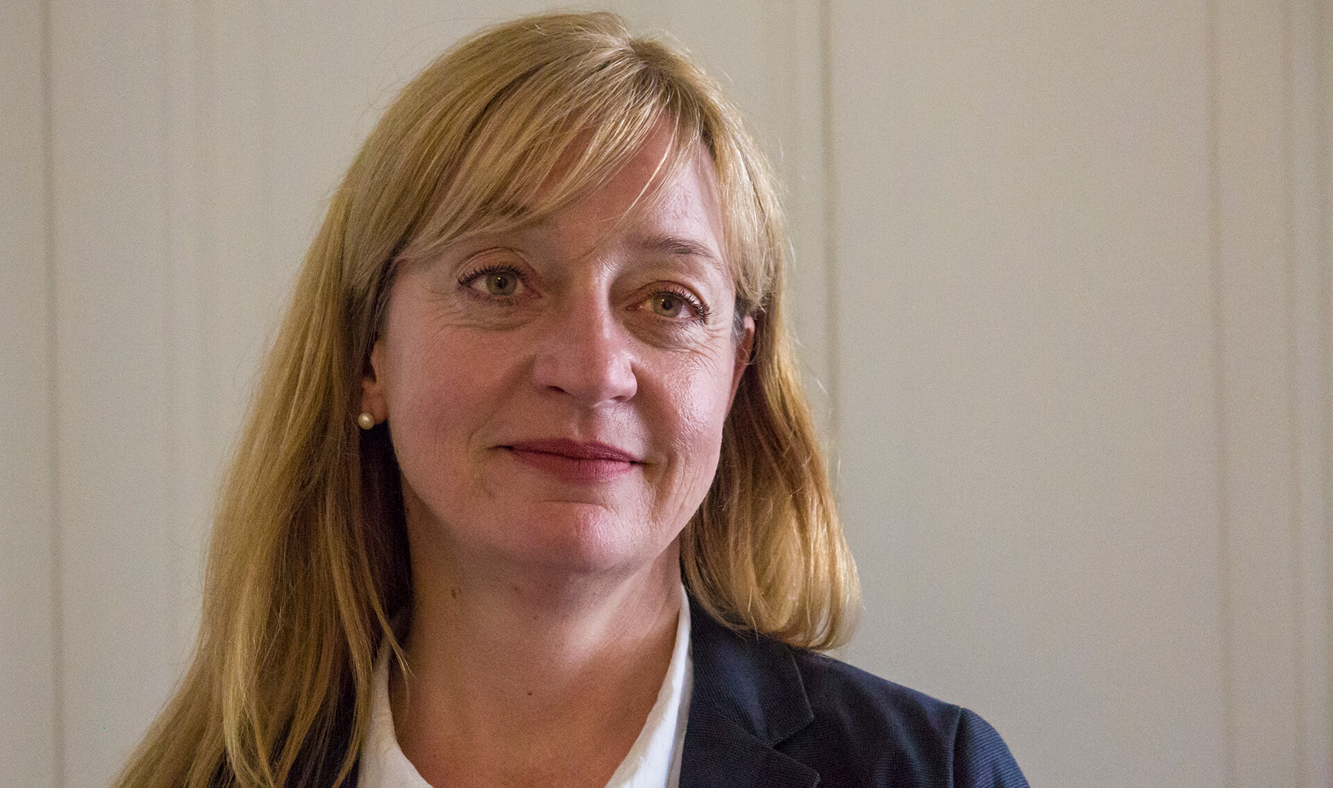 Rechtsanwältin Juliane Wagner
